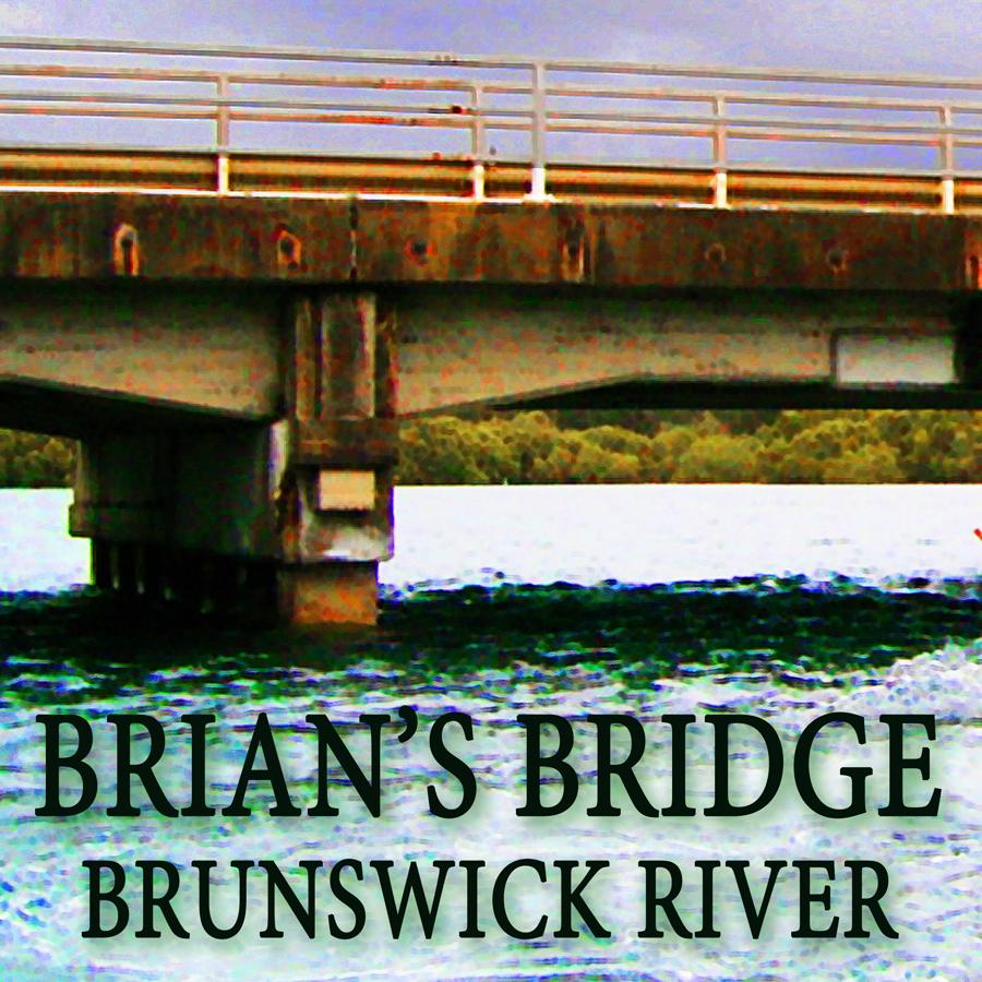 B2 - Brian's Bridge