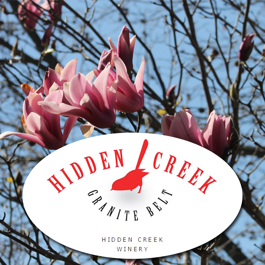 H1 - Hidden Creek Winery