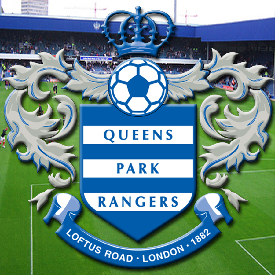 Q1 - Queens Park Rangers FC